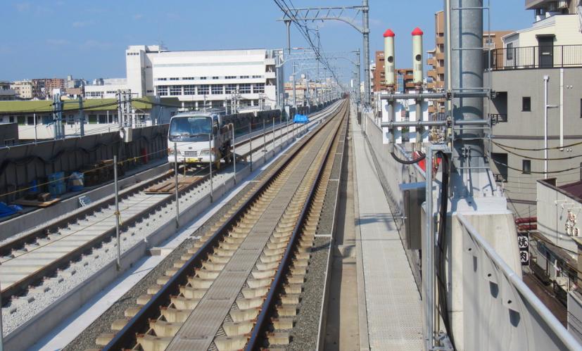 20191101阪神高架
