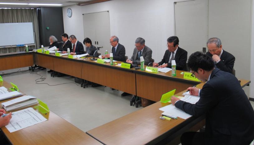20191118県庁基本計画検討委