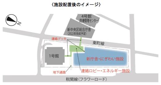 20191119神戸市役所2号館