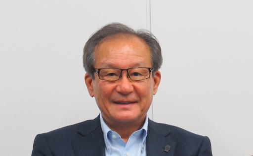 20191124尾山基神戸観光局会長