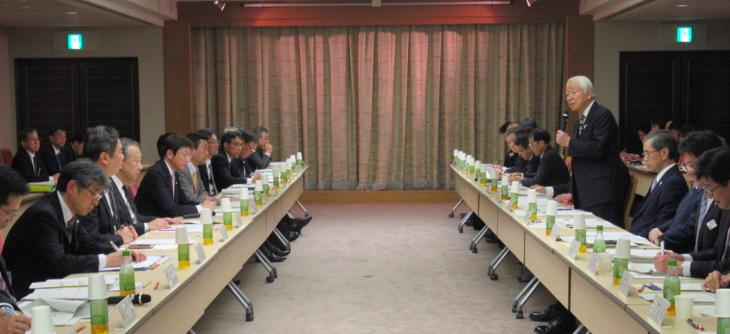 20191218兵庫県神戸市調整会議
