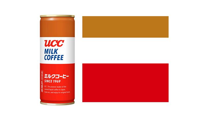 20191230UCC商標