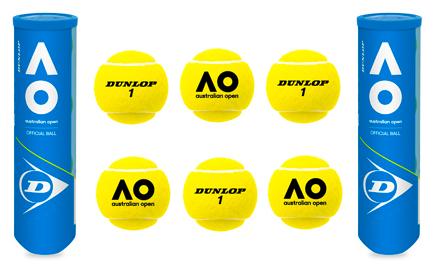 20200101五輪用テニスボール