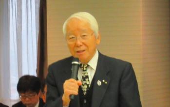 20200101井戸兵庫知事