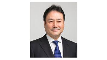20200106川重金花社長