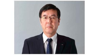 20200106神戸鋼山口社長