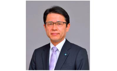 20200107住友ゴム山本社長