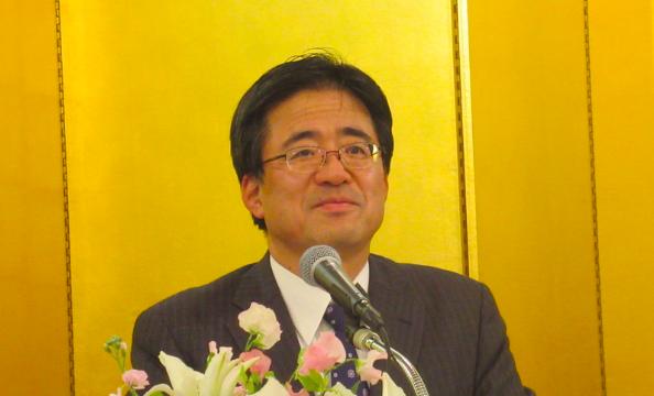 2020011武元和彦支店長