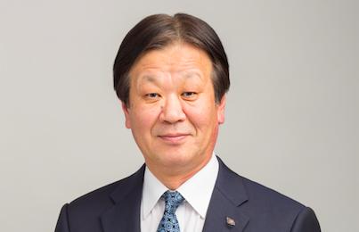 20200114富田川重副社長