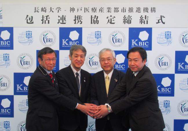 20200116長崎神戸協定