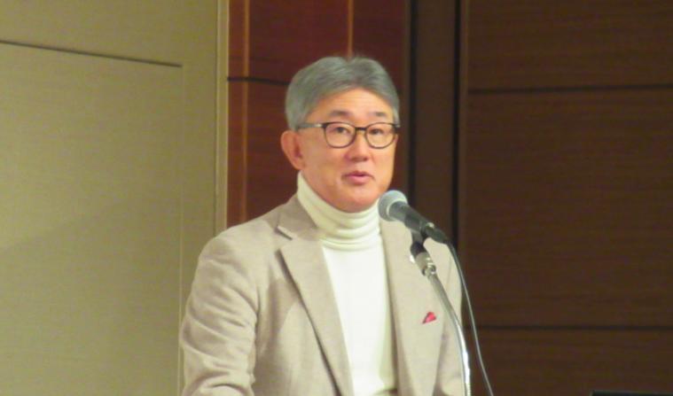 20200204高岡浩三氏