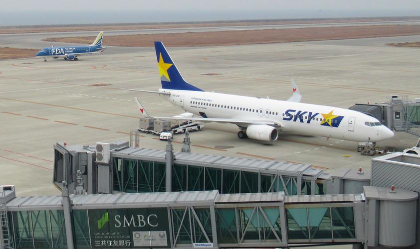 20200208神戸空港