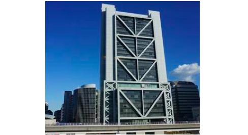 20200211アジアワンセンター