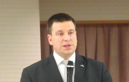 20200212ラタスエストニア首相