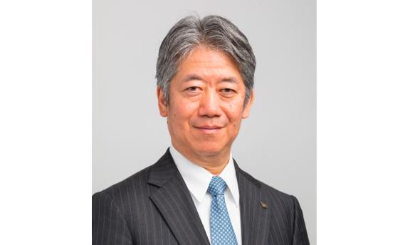 20200213川重橋本氏