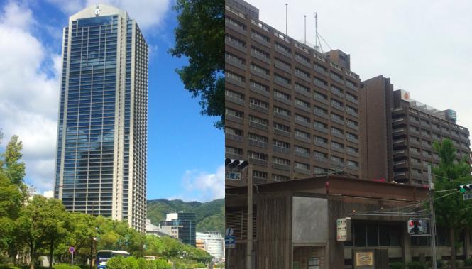 20200218県市庁舎