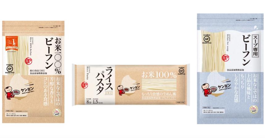 20200220ケンミン商品お米のめん