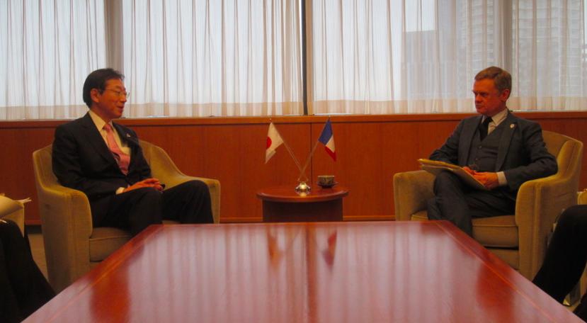 20200229仏大使会談