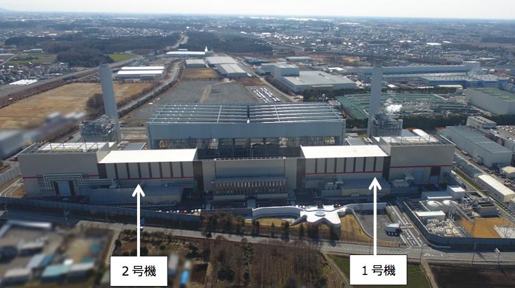 20200302真岡発電所