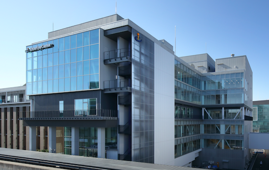 20200305神戸アイセンター病院