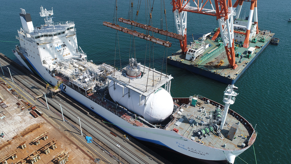 20200309運搬船タンク搭載