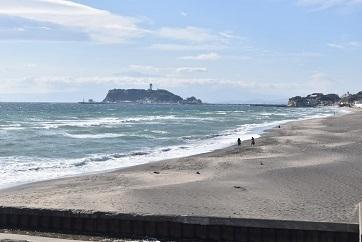 七里ヶ浜-1_20200212