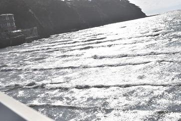 江ノ島へ-2_20200212