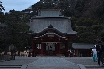 鶴岡八幡宮-1_20200212