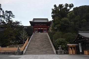 鶴岡八幡宮-2_20200212