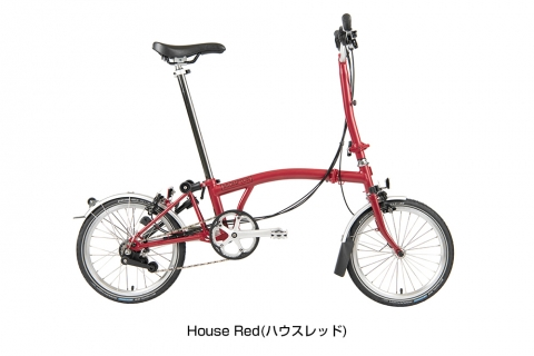 2020new_house Red_01