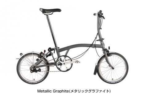 2020new_Metallic Graphite_01