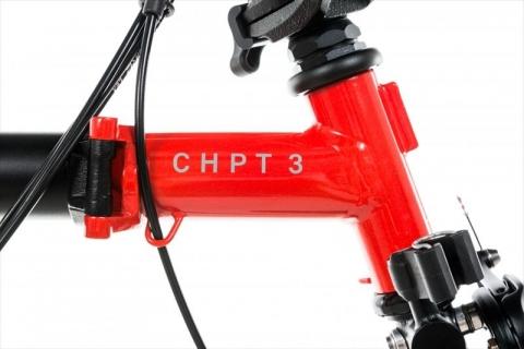 CHAP3-UP_R.jpg