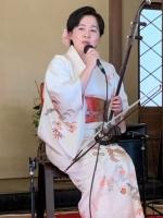 Sheeta (シータ)