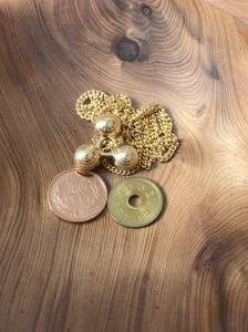 平成31年コイン