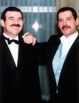 ジムとフレディ2