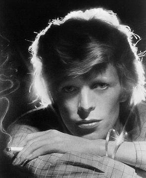500px-David_Bowie_1975.jpg