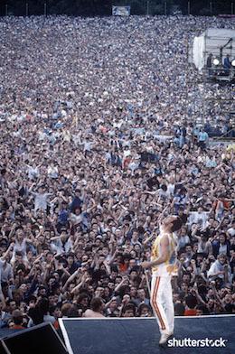 Freddie-Mercury-25.jpg