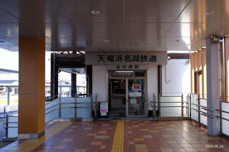 DSCF2440-T.jpg