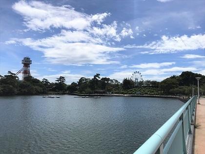 ときわ公園 (3)
