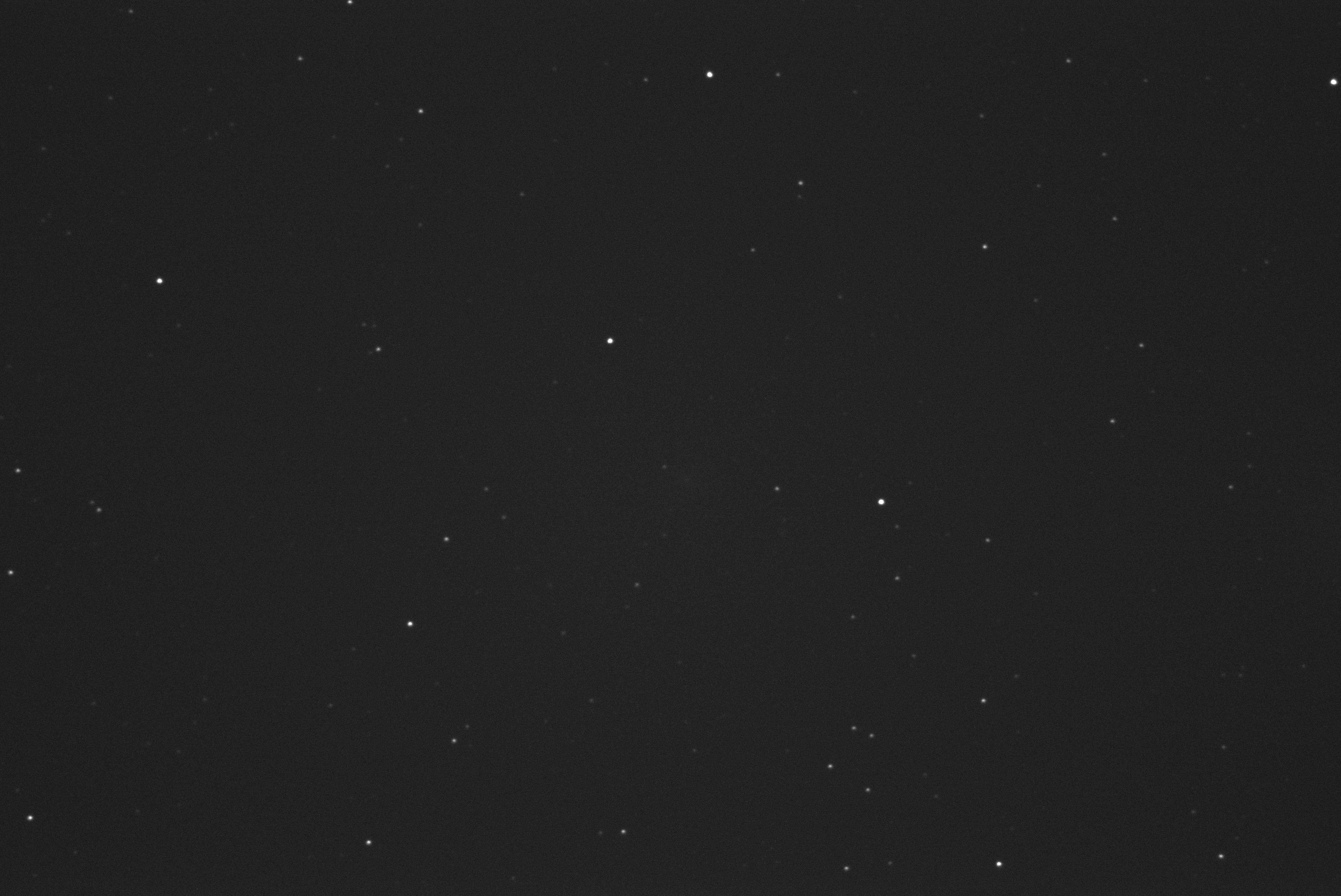 AS_8.jpg