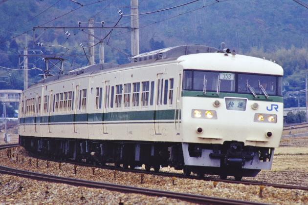 IMGP8565.jpg
