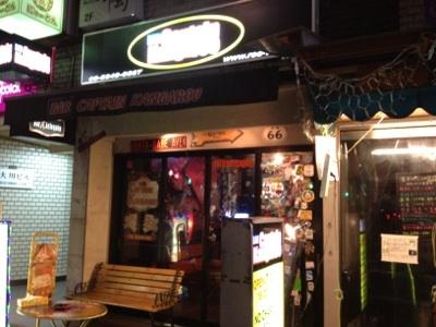 fc2blog_20120721102448136.jpg