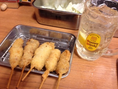 fc2blog_20121021171017579.jpg