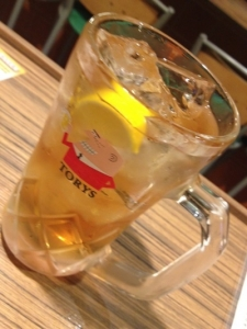 fc2blog_20121108144057332.jpg