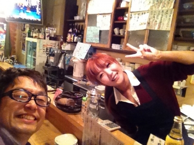 fc2blog_201212111801514e0.jpg