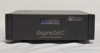 SagraDAC_Front1.jpg