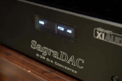 SagraDAC_image1.jpg
