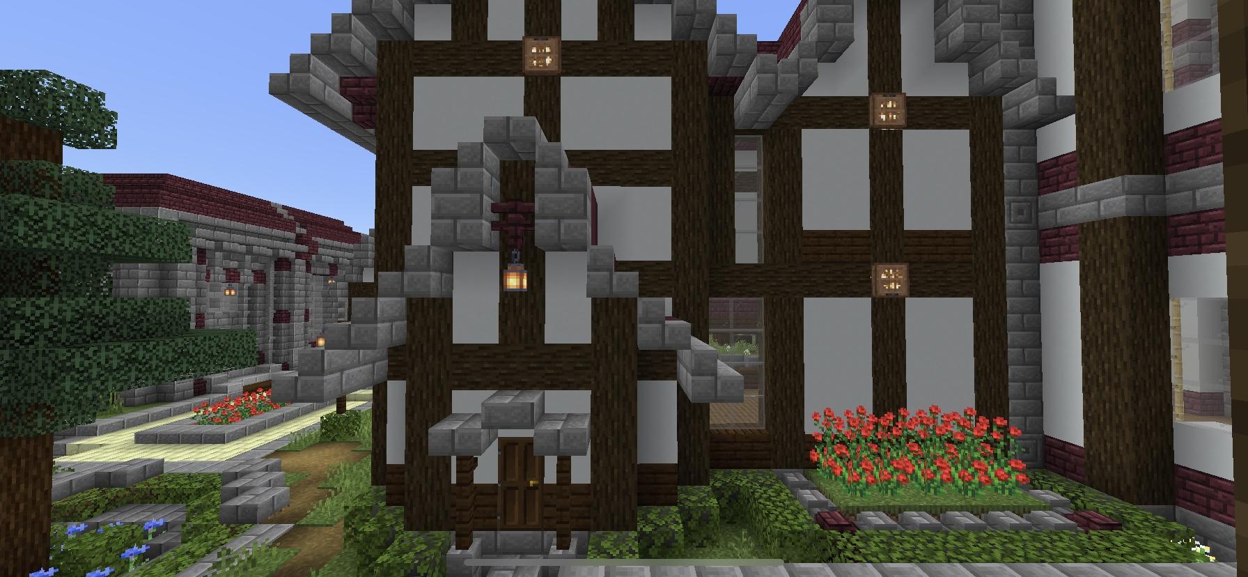 fc2blog_20200225224036f8a.jpg