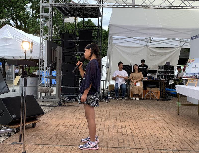歌唱王-9