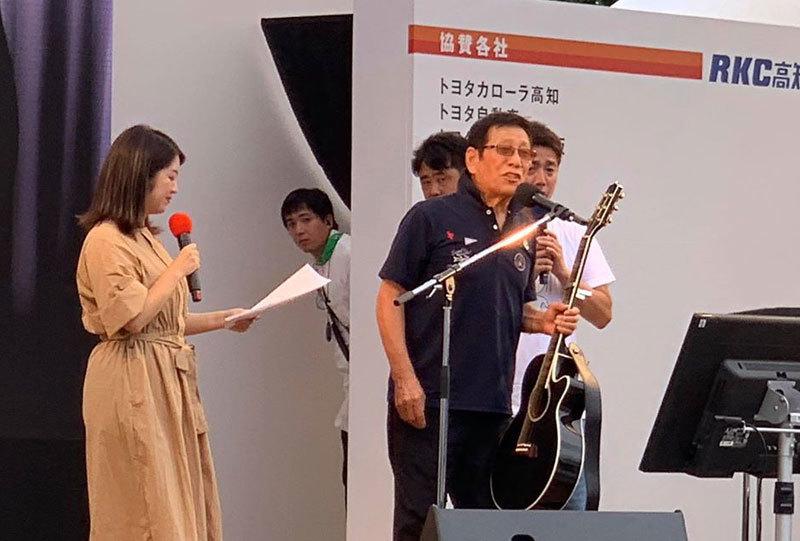 歌唱王-1
